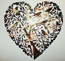 Living Tree of Life