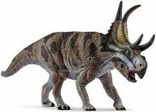 Schleich 15015 Diabloceratops Model Prehistoric Dinosaur Toy 2019 - NIP