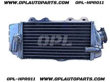Radiator For 2002-2008 Yamaha YZ85 HPR011