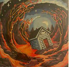 Billy Strings - Turmoil & Tinfoil New SEALED Vinyl LP