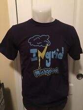 Ingrid Michaelson Shirt Size Small Sara Bareilles A Fine Frenzy Regina Specktor