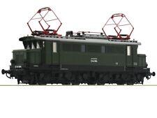 Roco 52545 Elektrolok BR E 44 DB H0