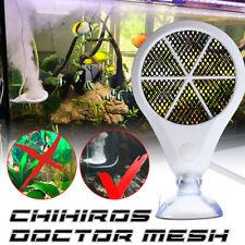 Chihiros3rd Generation Algae Remover Aquarium Plant Fish Tank Doctor Twinstar
