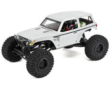 Axial Racing 1/10 Wraith Spawn Rock Racer 4WD RTR AX90045