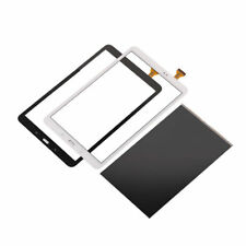 FIT LCD Screen +Touch Digitizer For Samsung Galaxy Tab A 10.1 SM-T585 T587 T580N