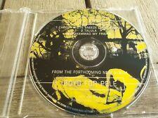 PROMO CD SINGLE TORI AMOS - Caught A Lite Sneeze (Rare Australian EP TA-3)