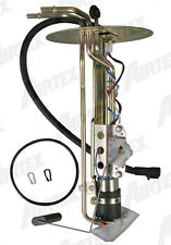 00-03 Ford Econoline E150 E250 E350 Fuel Pump and Sender Assembly Airtex E2276S