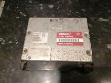 BMW E34 E36 VANOS M50 DME Engine ECU 0261200413 1703326 325i 525i red label