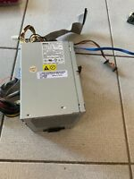 Dell L230N-00 230W 230 Watts ATX12V Power Supply PSU MC633 PC357 PS-5231-2DS-LF