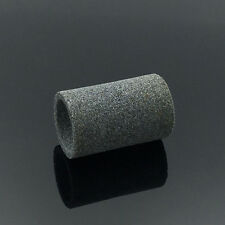Darts Round Dart Sharpener Sharpening Sand Stone Special Gray Steel-Tips-