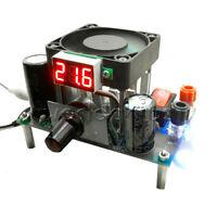 DIY LM338K 3A Step Down Power Supply Module Kit for Arduino  Raspberry pi