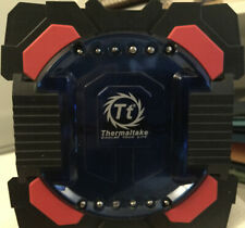 Thermaltake Frio OCK CPU Cooler up to 240W TDP Dual 130 mm VR Fans (OVP)