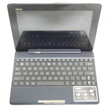 ASUS Transformer Pad TF300T 32GB W/Keyboard Unit Only