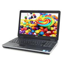 Dell Precision m2800 Core i7-4710mq 2,5ghz 16 Go 256 Go 1920x1080 FirePro w417