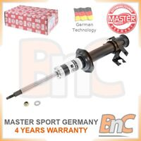 OEM MASTER-SPORT HD FRONT RIGHT SHOCK ABSORBER FOR NISSAN MICRA II K11