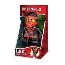 Articles de maison rouge pour le monde de l'enfant, LEGO