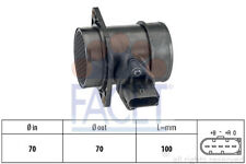 NEW FACET AIR MASS SENSOR AUDI A6 VW PASSAT 10.1212