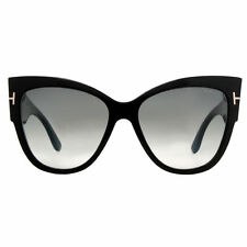 88606ac599 Tom Ford Cat Eye Sunglasses   Sunglasses Accessories for Women