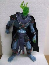 He-Man Masters of the Universe MOTU 200X Prototype Keldor w/ Factory Markings