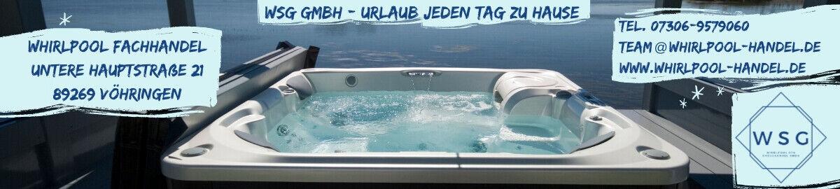 whirlpool-spa24