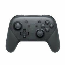 Manette de contrôleur de Bluetooth Pro sans fil pour Nintendo Switch