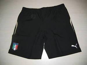 0767 SIZE S Italy Bermuda Walk With Pockets Shorts