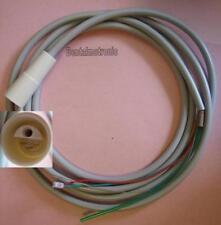 Schlauch / hose für Satelec ZEG scaler Länge 2,20m neu sehr gute Qualität