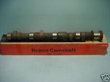 Camshaft Fits Chrysler Colt & Arrow New Repco  056-1400