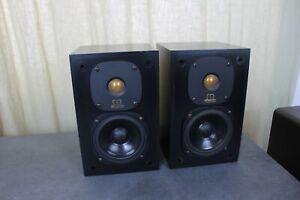 "Monitor Audio ""Monitor One"" Lautsprecher / High End British Audiophile (ii)"