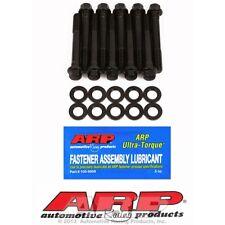 ARP Bolts 134-5002 Small Block Chevy 2-bolt small journal main bolt kit