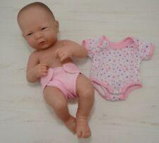 Berenguer Newborn Baby Doll