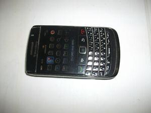 BlackBerry Bold 9700 (Unlocked) ***CALL IN SOUND LOWER***