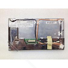 "6.5"" inch Lq065T9Dr52U Lcd Display Panel for Bmw E60 5 Series Gps Navigation"