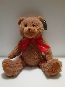 F.A.O. SCHWARZ 2020 Brown Bear *Brand New*