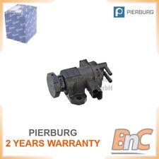 PIERBURG EXHAUST CONTROL PRESSURE CONVERTER OEM 702256240 1628LQ