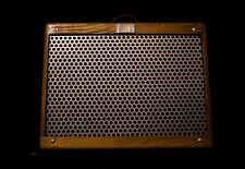 LAJ Tweed Deluxe Boutique Custom Amplifier