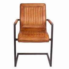 Stühle aus Leder günstig kaufen   eBay