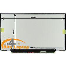 "13.3"" Toshiba Satellite R830-1GZ LP133WH2-TLL4 Compatible Laptop LED HD"