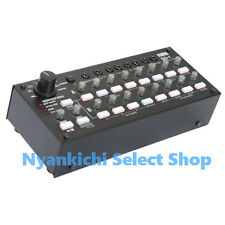 0104538 980688 Korg Sq-1 - Step Sequencer 2 x 8