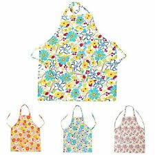 Waterproof Kitchen aprons for baking in your home.BRAND NEW ITEM!
