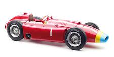 CMC 1/18 Ferrari F1 D50 Long Nose #1 German Gp J.M. Fangio 1956 Art. M181