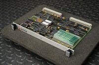 General Micro Systems GMSV06-01 CPU Board - VME Bus
