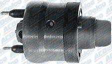 ACDelco 2172286 Throttle Body