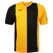 Abbigliamento da uomo Nike giallo