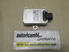 95690-2E310 CENTRALINA ESP IMBARDATA PARK ASSIST KIA CARENS 2.0 D AUT 103KW (200