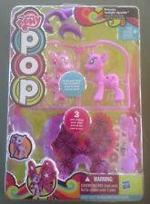 HASBRO My Little Pony: Ailes Kit: Create Your poney! Princesse Twilight Sparkle