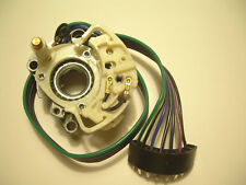 1964 1965 1966 Chevelle El Camino Nova Chevy II Turn Signal Switch BPC 387115