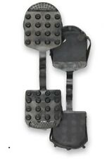 New listing Seirus Innovation Cat Tracks Boot Sole Protectors Small - Fits 8 (26) and under