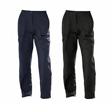 Regatta Polycotton Trousers for Women