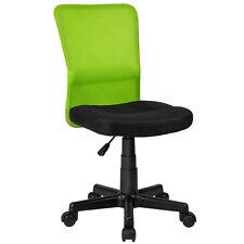 Bürostuhl Drehstuhl Schreibtischstuhl Stuhl Mesh Netzdesign B-Ware